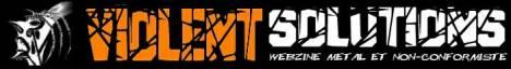 VS-Webzine