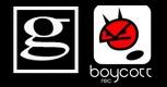 Dossier Boycott/Gariel