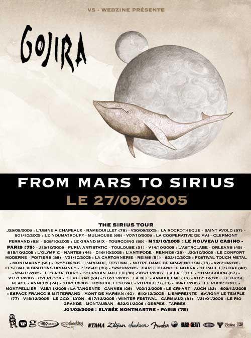 http://www.vs-webzine.com/gojira2005.jpg