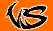 VS webzine // les mises à jouïr Logo