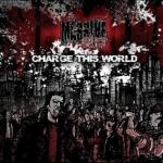 VS webzine // les mises à jouïr Ju_KRO_MassiveCharge-Chargethisworld