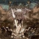 Black Metal - le topic de la haine ordinaire - Page 4 PdL_NoHandPath_AnExistenceRegained