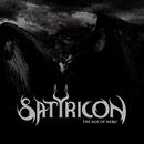 23/11/08 SATYRICON + EVILE + ZONARIA @ Locomotive Satyricon_the_age_of_nero