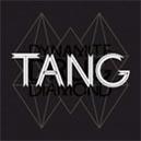 VS webzine // les mises à jouïr Tang2