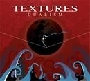 VS webzine // les mises à jouïr Textures-Dualism