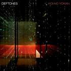 VS webzine // les mises à jouïr Deftones-koi-no-yokan,1