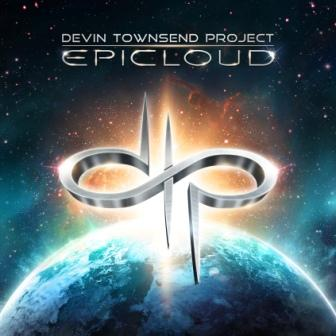 DEVIN TOWNSEND - Page 5 120