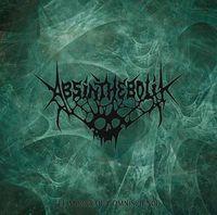 Absinthebolik - Le Miroir de l'Omniscience