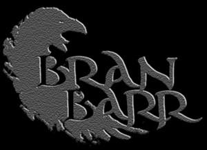 25b7032dcd1 Aed Morban quitte BRAN BARR. Le groupe est à la recherche d un batteur et  d un(e) flûtiste.