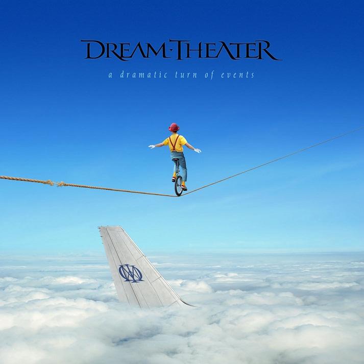 DREAM THEATER - Page 6 Dreamtheater_DTOE_DC