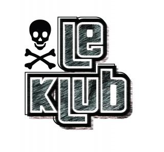 PEC_Klub-mini.jpg