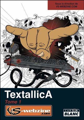 VS webzine // les mises à jouïr TEXTALLICA0_