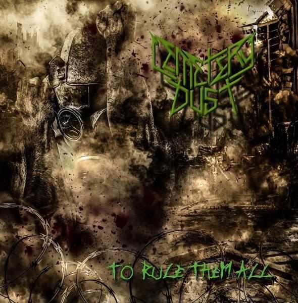 AMON AMARTH T-SHIRT Suédois Melodic Death Metal Band Mount Doom Groupe Rock