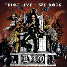 Ronnie James DIO - Page 6 Diowerock-VS
