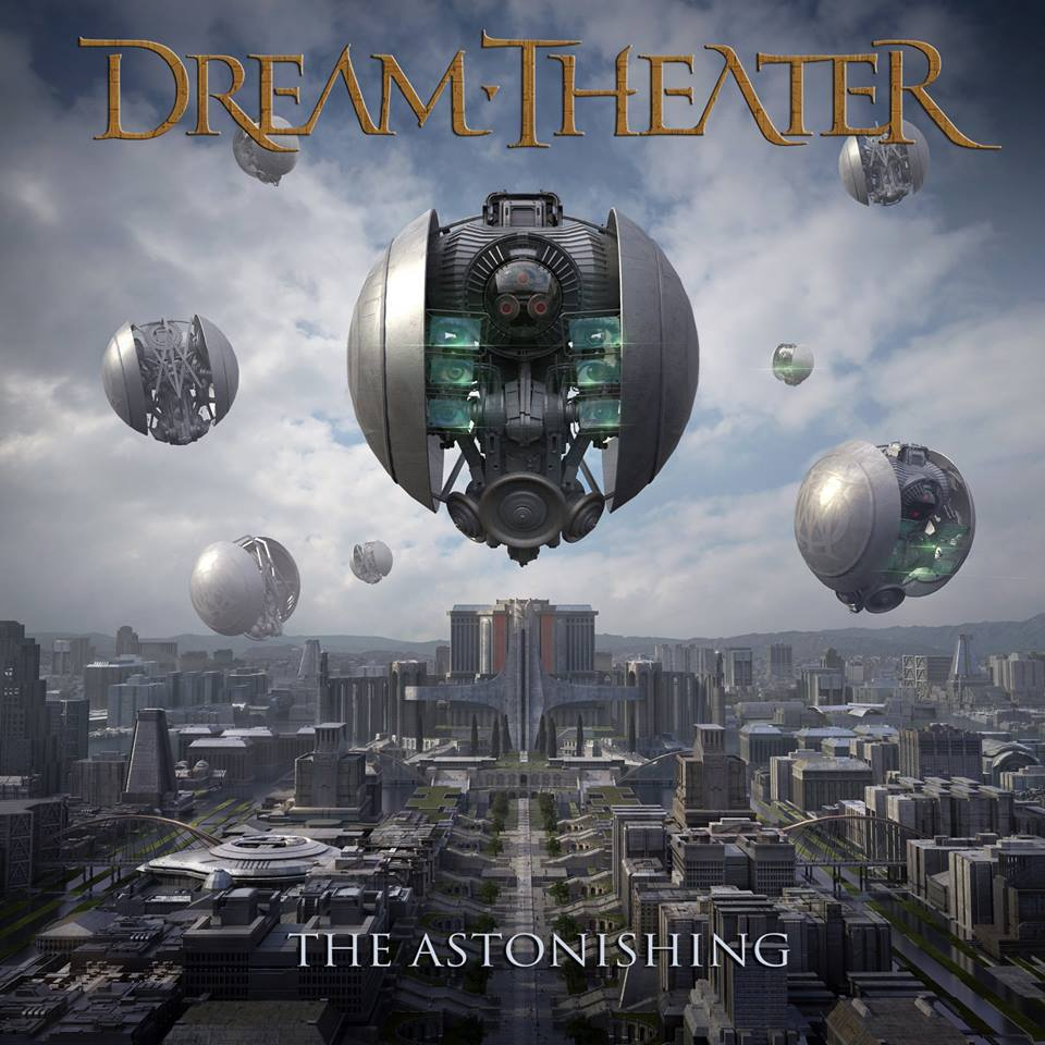 DREAM THEATER - Page 8 Dreamtheaternew_g